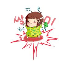 ssang mi by wia0088