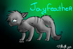 Jayeather by MorningDesiree