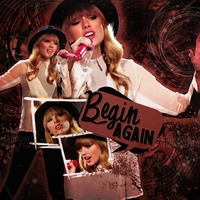 +Begin Again TS by Martha-JB