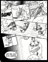 Piratez Page 4 by Bosshamster