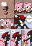 little shadamy comic pg1 by GumandPeanuts17