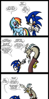 That Discord by Niban-Destikim