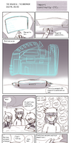 TDC: Round 6 part 1 by Strontium-Chloride