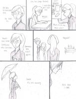 The It Couple: Page 120 by CelestialTeez