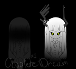~:OD:~ Mogeko March #1 by TurboTasticGal