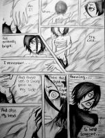 The Return Pg15 by ANiMExFReaKx115