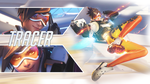Tracer-Wallpaper2 by PT-Desu