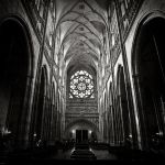 St.Vitus by gluteusmaximus