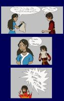Zuko Never Learns by swan-swan
