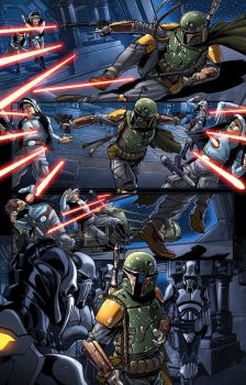 Star Wars-TFU2-page 35 by Diego-Rodriguez