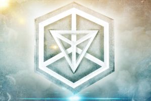 Ingress by zelgne14
