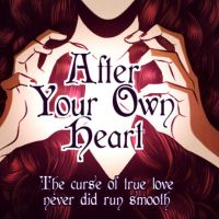 After Your Own Heart- Cover by frogsfortea