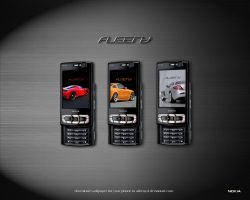 wallpaper cars by albenyd