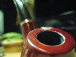 Pipe by Zakee-T