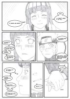 Naruto: Alternative Story: Ch. 12 PG 4 by TheIllusiveMan90