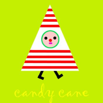 CandyCane by coo5