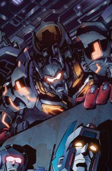 TF MTMTE 08 cover colors by markerguru