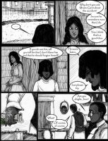 Starcrossed: Chapter One (Page 44) by erinlamothe