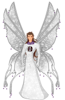Aizen Enchantix by Katechi