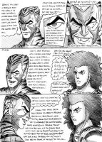 Thundercats 01-81 by Gugaaa