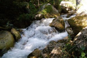 waterfall 3 by picture-melanie