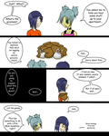 Ch3 - Pg7 by ImaginaryTactics
