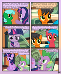Crystal Heart Attack_Page 86 by Lister-Of-Smeg