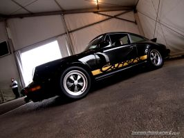 1982 Carrera by Swanee3