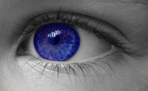 Eye1 by ellenah1