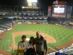 04-17-2015 - Me at a Mets Game 2 by latiasfan2004