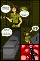 Entombed : page 2 by JacketFreak