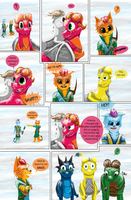 Dungeons and Dragons- Pg 24 by Kiwi-ingenuity123