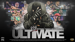 Ultimate - The 'A' Show of WWE by thepricelessmors