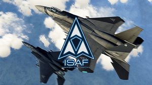 AC04 ISAF Wallpaper 1920x1080 by BillyM12345