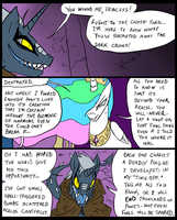 MLP Project 72 by Metal-Kitty