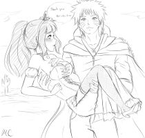 western naruhina by shelly-14
