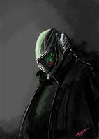 speedpaint5 by zygi89