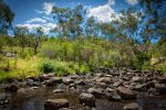 John Forrest National Park // 2 by Doom-Skull