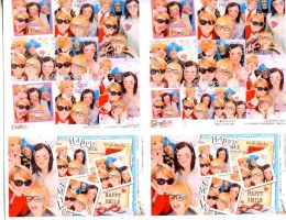TACName Photo Booth #2 by Nell-dono