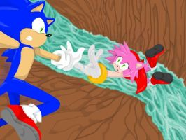 save me sonic by rotten-jelly-babie