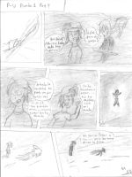 PU ronda1 pagina 4 by alex982