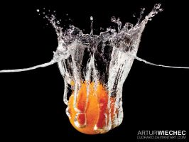 Drop bombs by dra-art