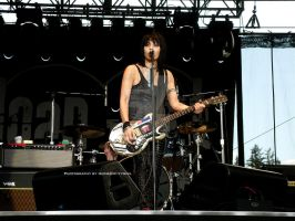 2012 Joan Jett 009. by GermanCityGirl