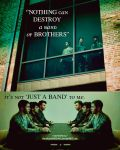 band of brothers by HaveFunWithJB-MC
