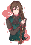:Requests: for HinataFox790 by JepeeHeayam