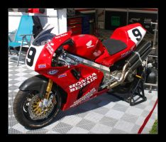 RC 45 by Gilly71