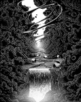 You're My Heart by Ascending-Storm