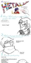 APH Meme OF DOOM by lovely-blood-rose