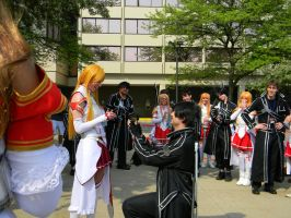 ACen 2013 - Proposal by EndOfGreatness