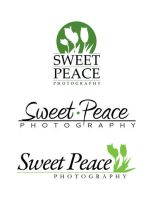 Sweet Peace Photography by ArmoredFoe
